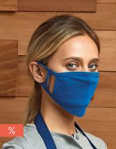 Face Covering (Pack of 5)